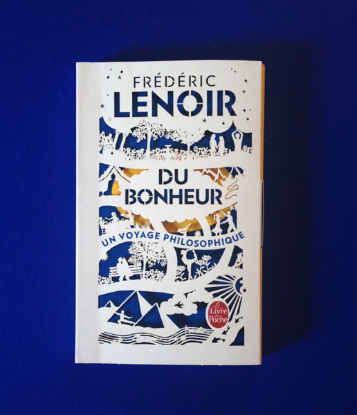 http://helenedruvert.net/files/gimgs/63_photo-livre-lenoir-1.jpg