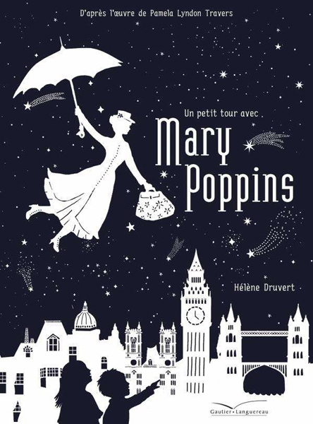 http://helenedruvert.net/files/gimgs/67_couv-marypoppins-web.jpg